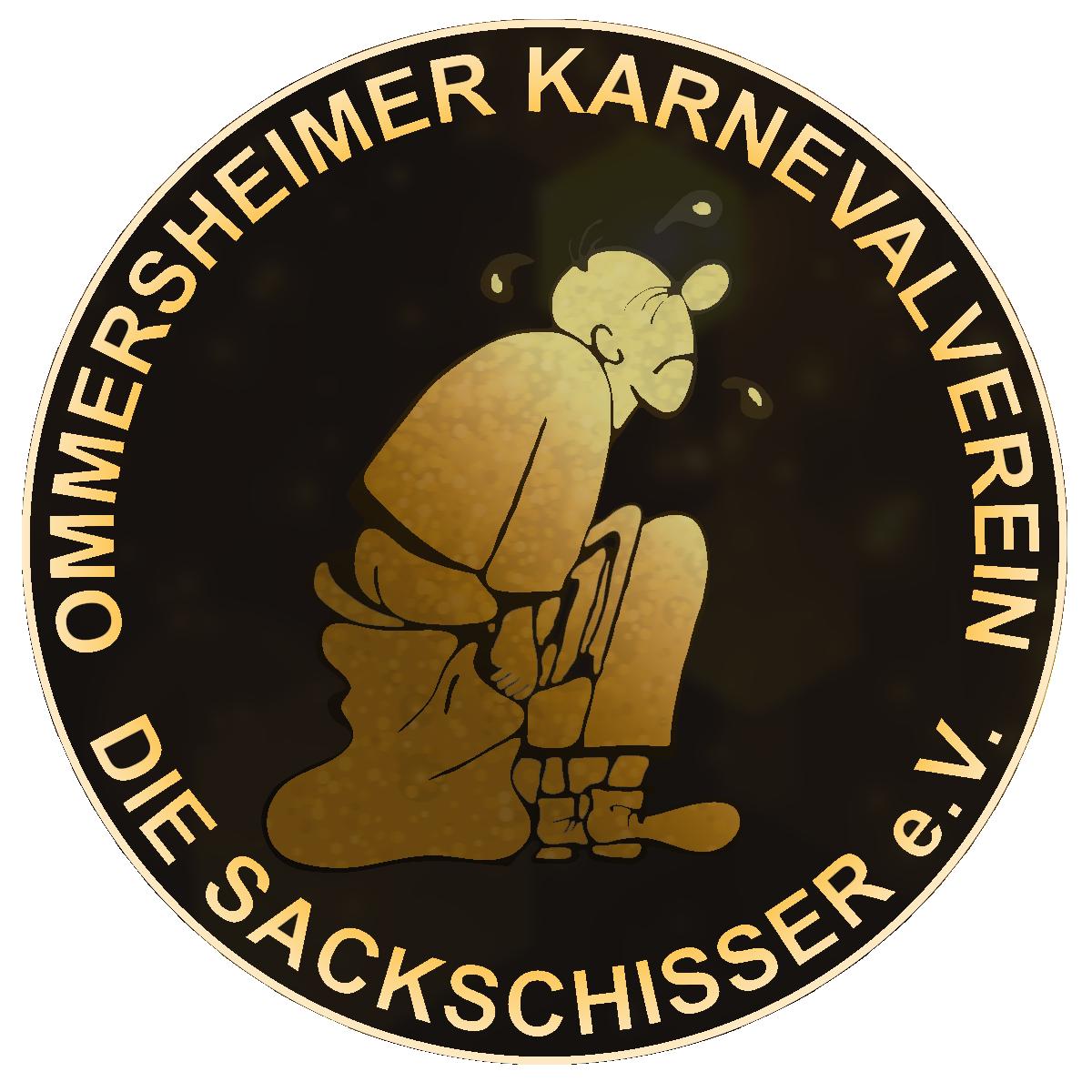 SACKSCHISSER